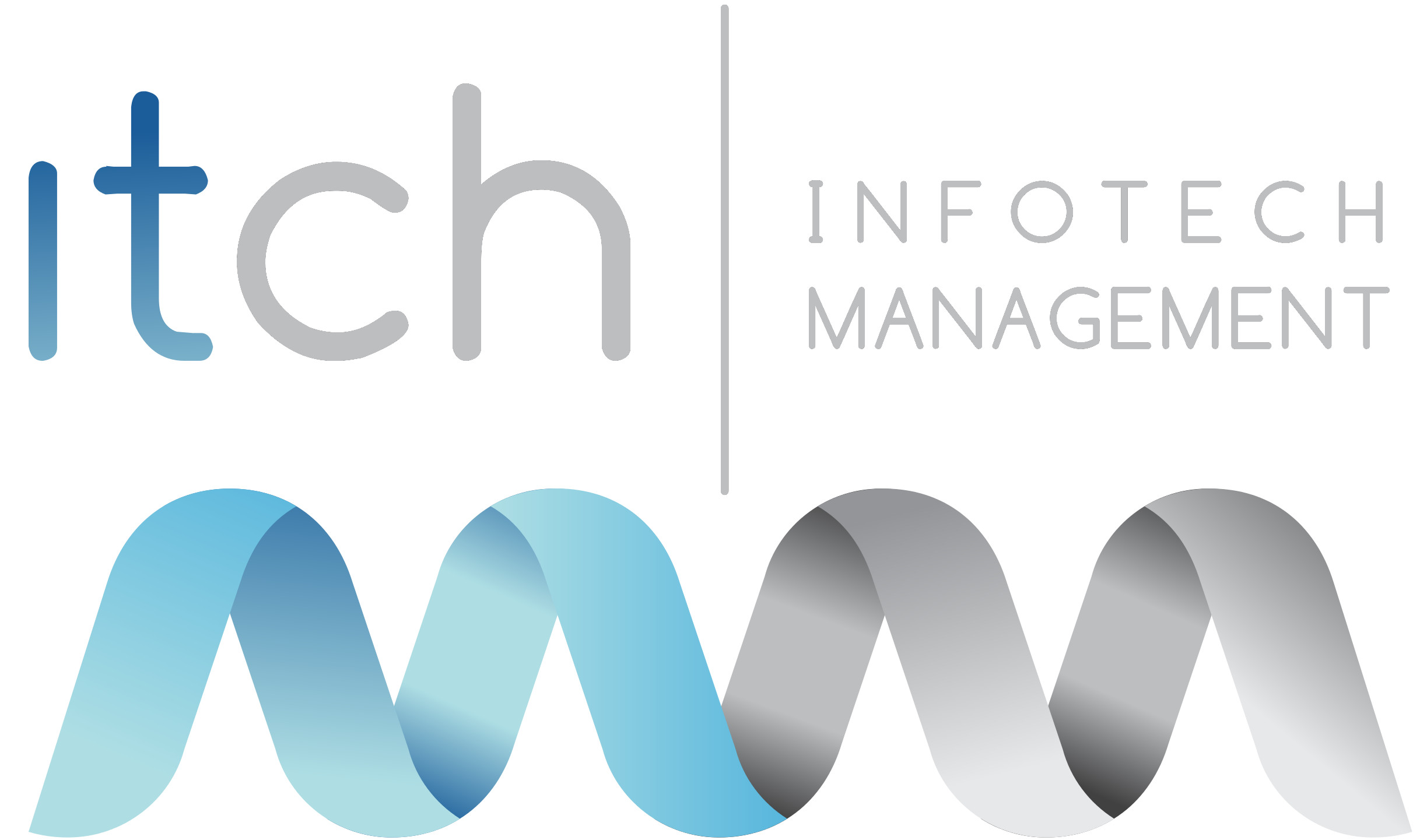 Logo infoteCH management